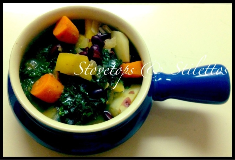 Azorean Kale Soup.jpg