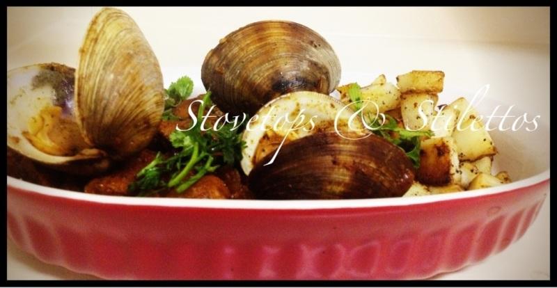 pork with clams.jpg